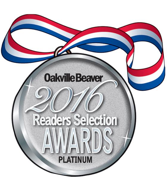 https://inhomelessonsoakville.ca/wp-content/uploads/2021/01/2016-Readers-Choice-Medal.jpg