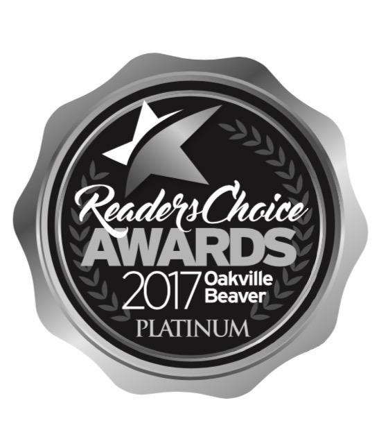 https://inhomelessonsoakville.ca/wp-content/uploads/2021/01/2017-Readers-Choice-Medal.jpg