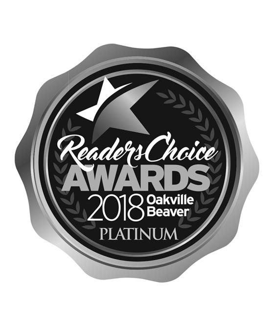 https://inhomelessonsoakville.ca/wp-content/uploads/2021/01/2018-Readers-Choice-Medal.jpg